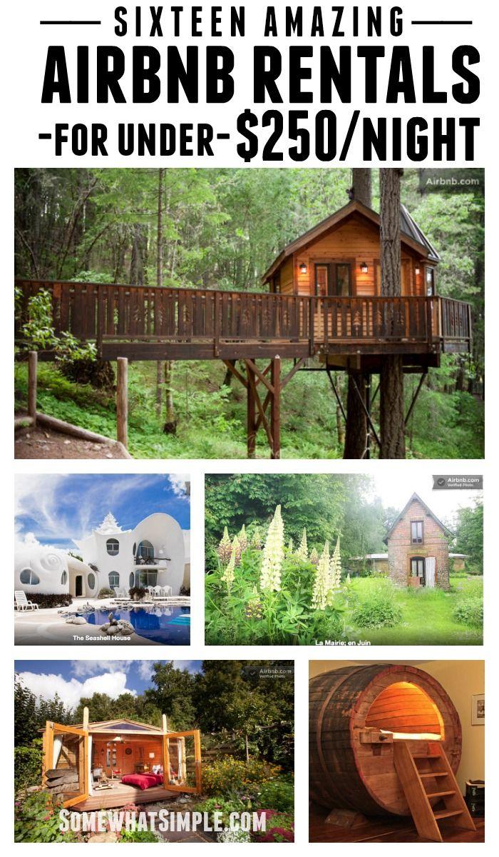 Vacation Home For Rent North Carolina
