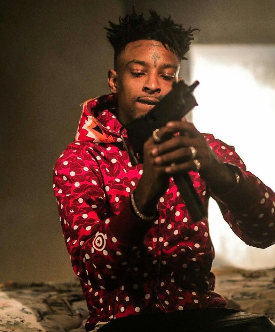 21 SAVAGE bape in 2019 Savage, Savage wallpapers