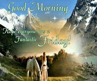 Happy Friday People Cheers Happy Friday Morning Happy Friday Good Morning