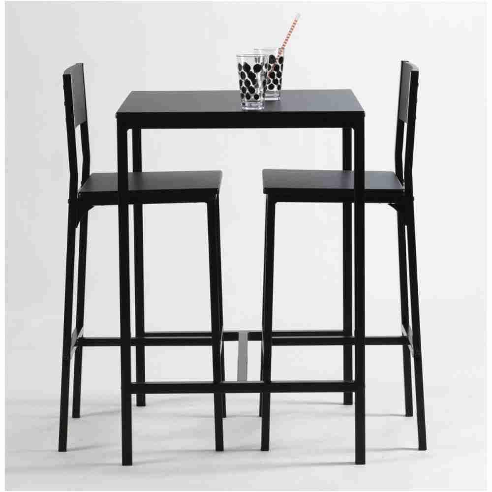 32 Limitee Table Bar Avec Tabouret Table Haute Table Bar Table Bistrot