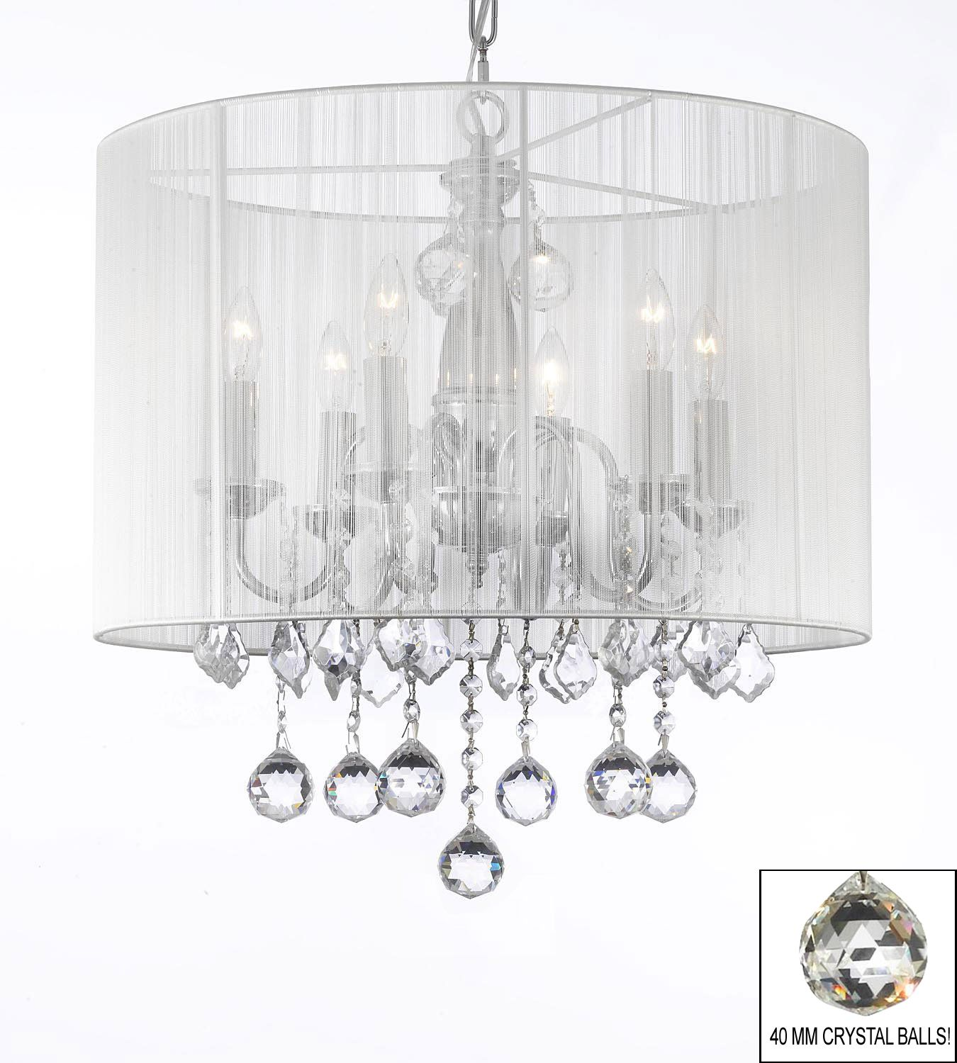 light ceiling chandeliers rectangular kitchen full fixture of large glass dining lighting led keyword to foyer from relevance sphere crystals modern size chandelier by funky real black table design small entryway room pink ideas crystal big hang decorative