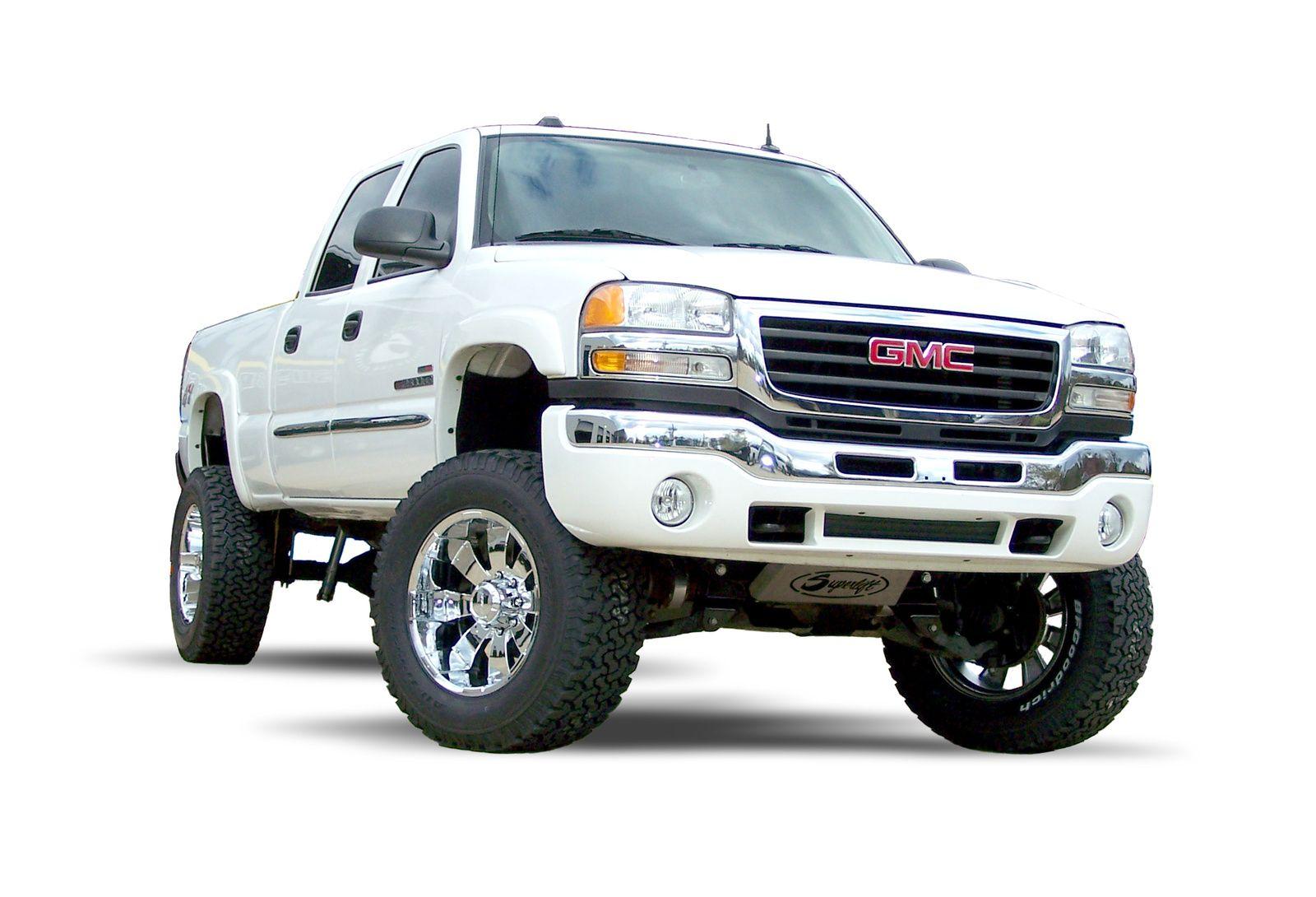 2014 gmc truck 2014 gmc truck images