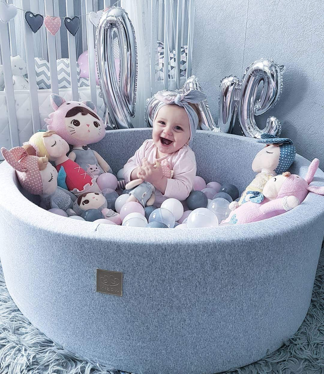 Épinglé sur Idée cadeau jouets bébé 0   18 mois