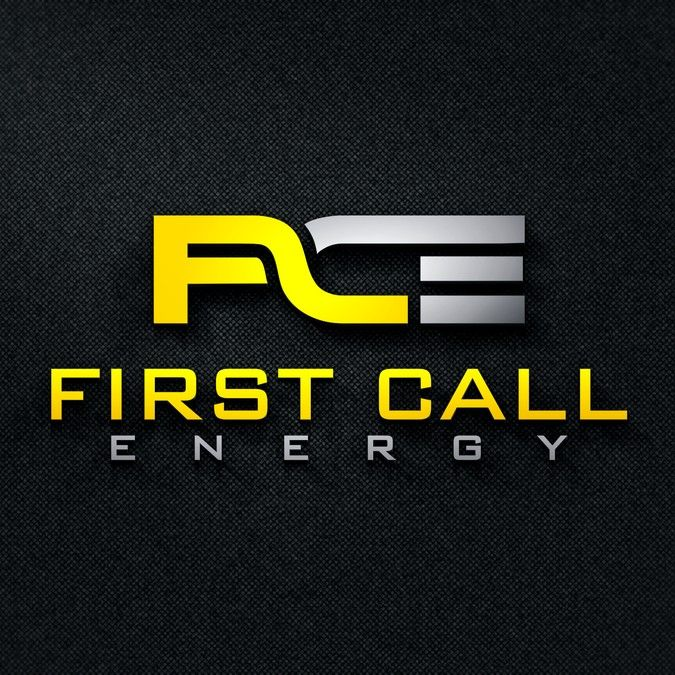 First Call Energy by HABAR TANJUNG