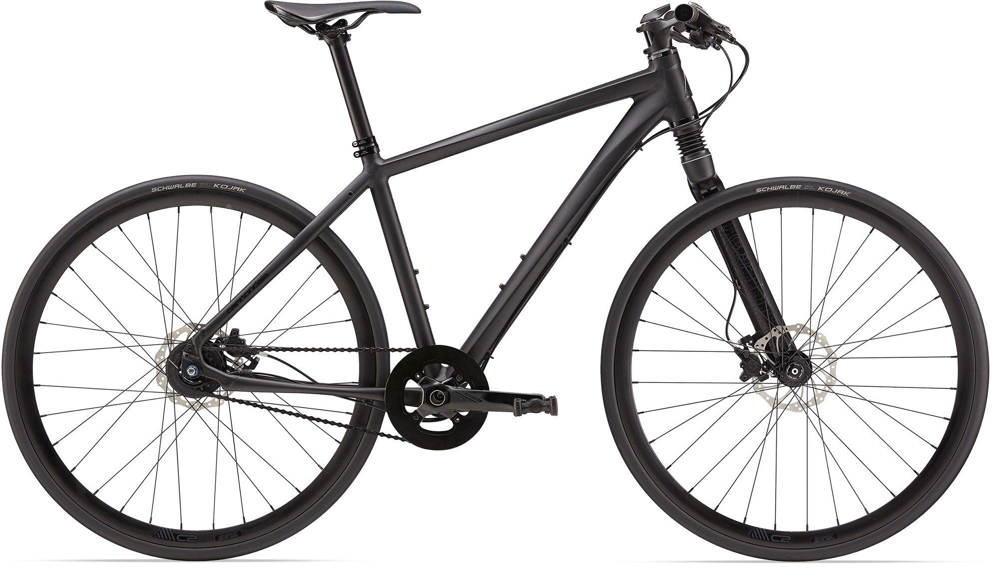 Cannondale Bad Boy 1 Bike 2015 Rei Com Bikes Pinterest