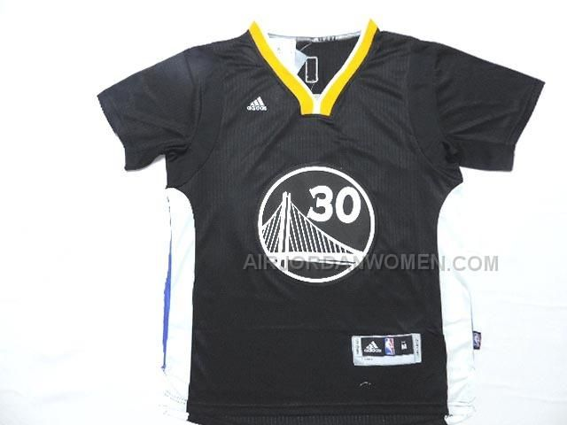 info for 50cd0 df1da Pin by Joyce on Under Armour Curry Shoes   Warriors stephen ...