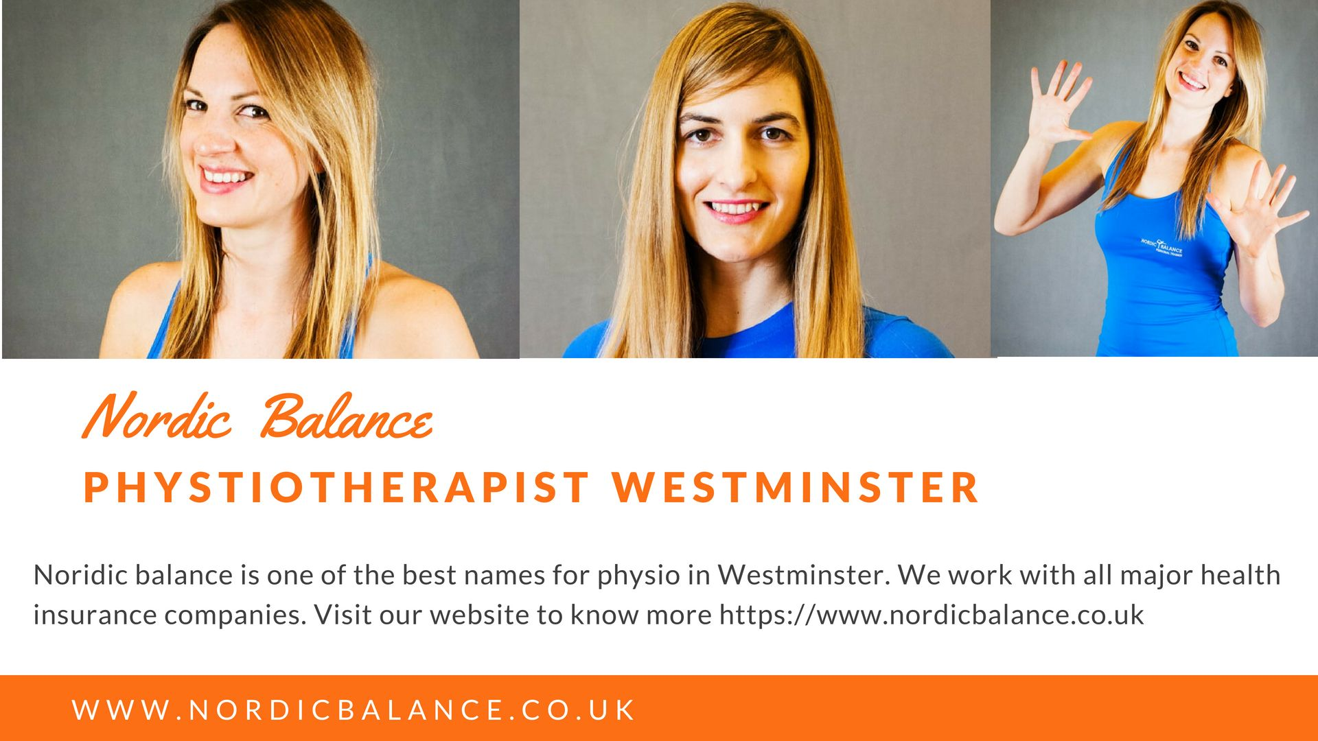 Are You Looking For Effective And Efficient Physiotherapy Provider