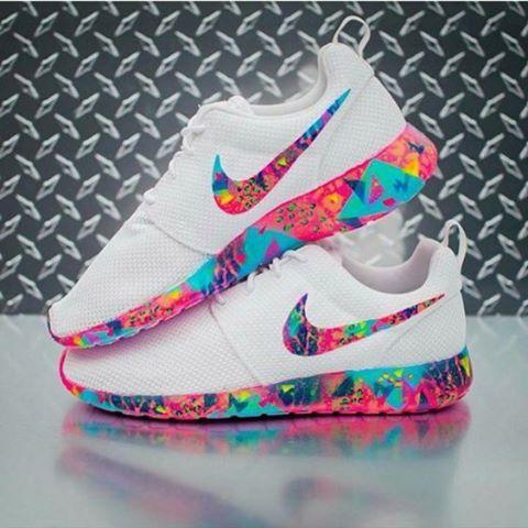 wholesale dealer fbdde 1b18e Pinterest   Tenis, Zapatos y Zapatillas