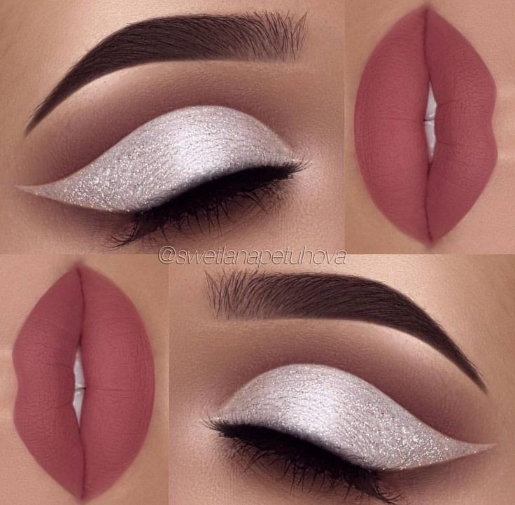 SashaLouise – Maquillaje