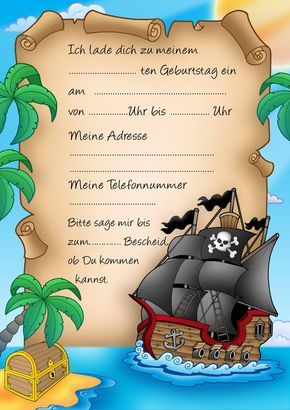 Einladungskarten Kindergeburtstag : Einladungskarten Kindergeburtstag  Selber Basteln Vorlagen   Kindergeburtstag Einladung   Kindergeburtstag  Einladung