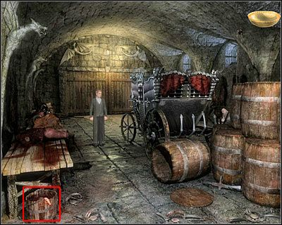 Head Over To Your Right This Is Where You Ve Started Exploring Dracula S Castle Ii Transylvania Origin Guide And