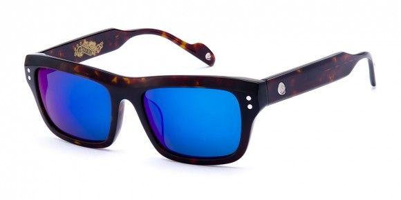 4cbfb2afeeda Human Skull sunglasses online