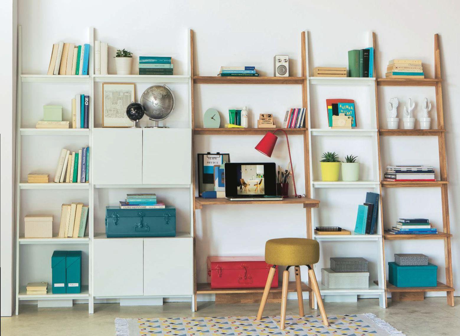 Collection ah  catalogue la redoute intérieurs urban