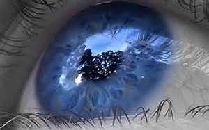 imagens de olhos - Resultados Yahoo Search da busca de imagens