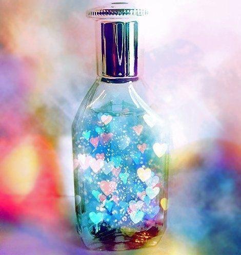 Glitter ★⋰⋱Mupps.M⋰⋱★