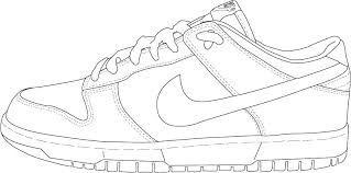 Sneaker Templates Google Search Serigrafia Zapatos Zapatillas