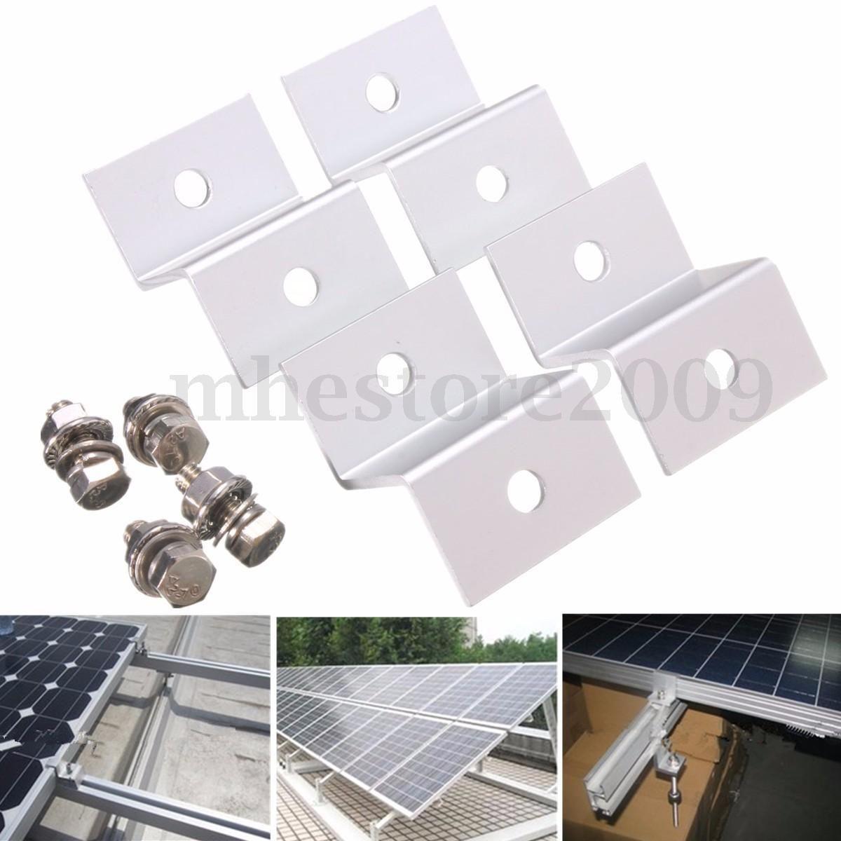 100w Flexible Solar Panel 12v Solar Cell Module System Car Marine Boat Battery Charger Led Sunpower In 2020 Solar Energy Panels Solar Technology Flexible Solar Panels