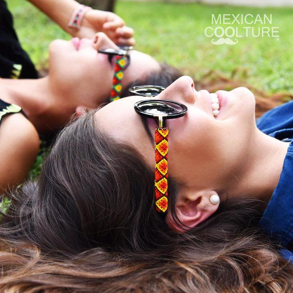 Mexican Coolture (@mexicancoolture) | Twitter