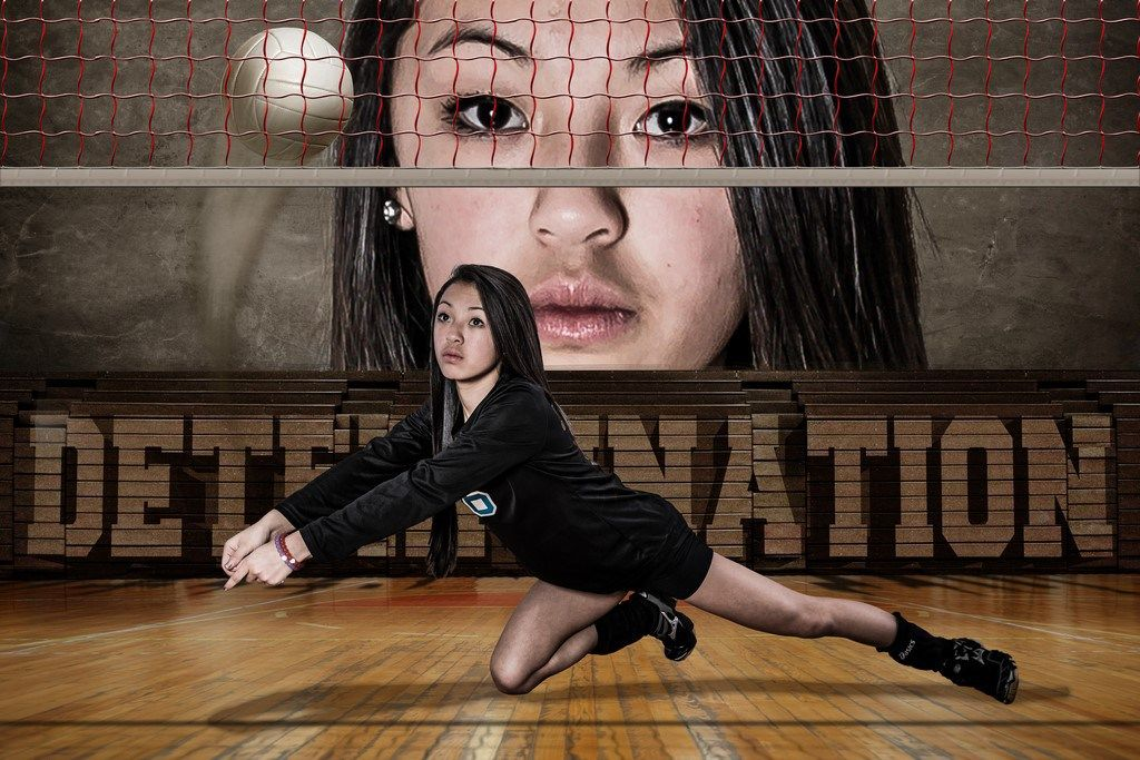 Sports Russell Brinson Photography Sport Volleyball Volleyball Clubs Sports