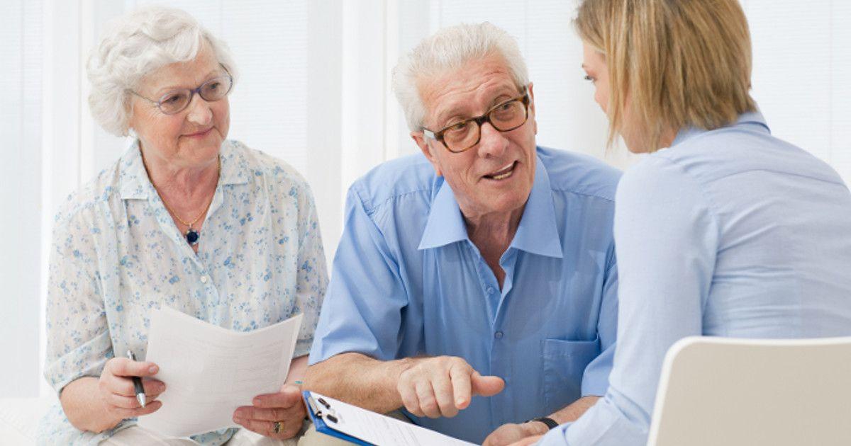 5 Smart Tips for Hiring an Elder Law Attorney Long term