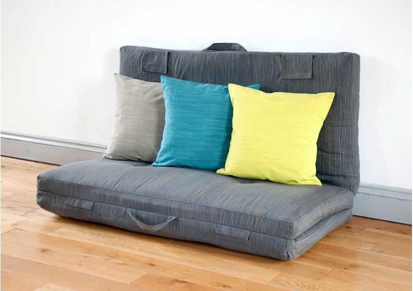Lofa Sofa Futon Company
