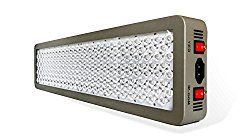 Best LED Grow Lights: Reviews (Top Picks For The Money) #led #ledlights  #ledlighting #lighting #lightingdesign #lighthouse #lightingnewyork U003du003du003du003du003du003du003d  SEARCH ...