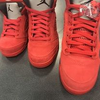 aa9667cacc5db0 Products · AIR JORDAN 5 RETRO  FLIGHT SUIT  · TroyKicksShop s Store Admin