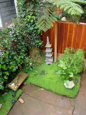 mini zen garden | zen gardens big & small | Pinterest | Mini zen ...