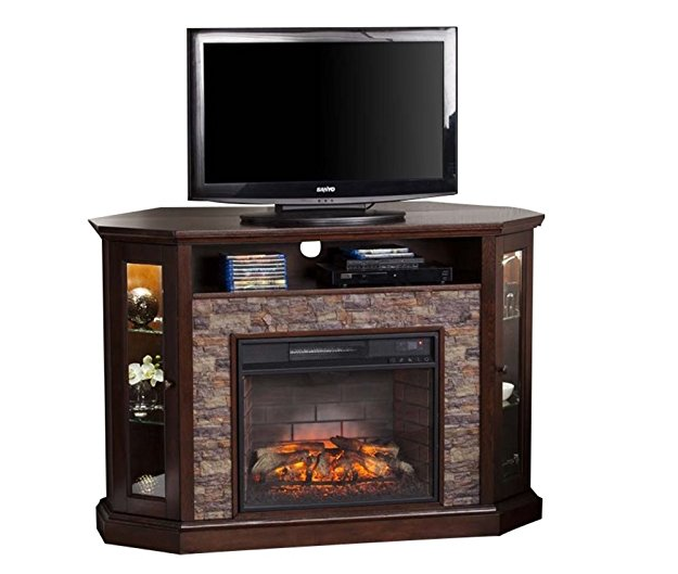 Wonderful Cost Free Electric Fireplace Modern Tips Electric Fireplaces Usual Fireplace Entertainment Center Electric Fireplace Tv Stand Fireplace Entertainment