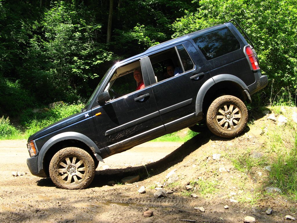 land rovers the road discovery defender rover landrover rest pin then off parts