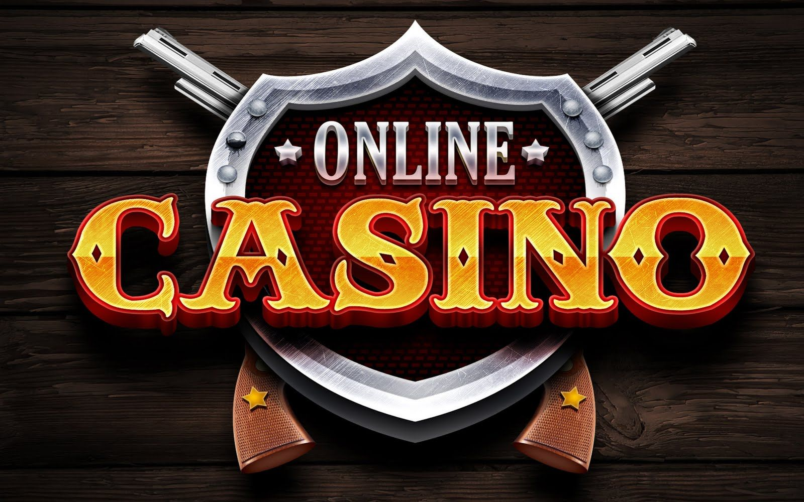 Best internet casino gambling treatment centres toronto