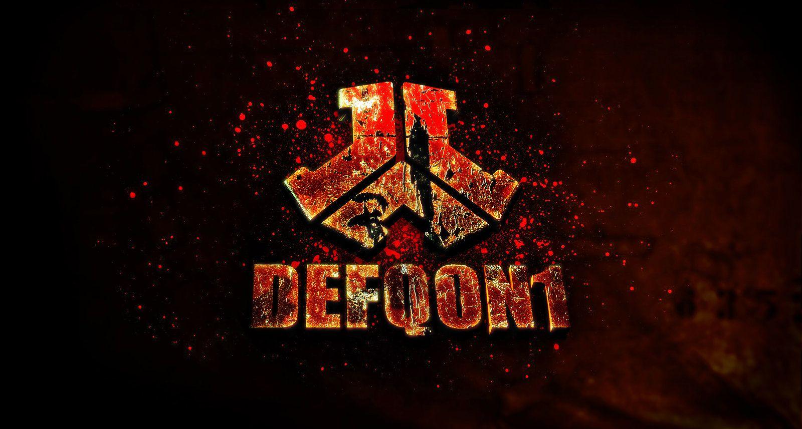 defqon1 | Explore defqon1 on DeviantArt | QDANCE in 2019