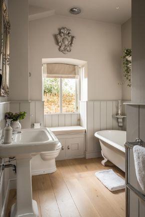 Photo of Farmhouse bathroom ideas layout window 51+ ideas