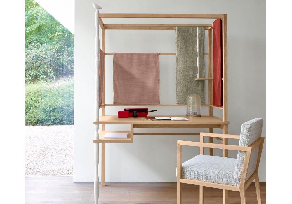 Bureau koya via goodmoods bureau home office pinterest