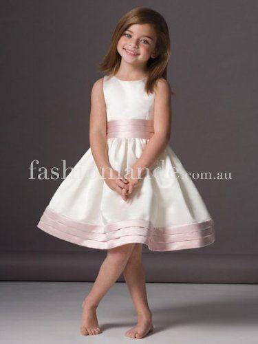 Discount Formal Dressescheap Prom Dresses Cheap Ball Gown Jewel