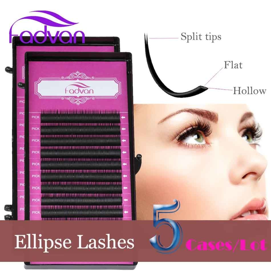 Cheap Eyelash Extension Buy Quality Lash Extension Directly From
