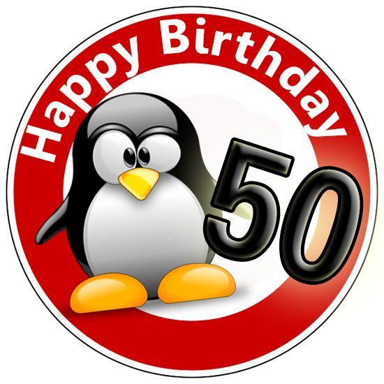 Lustige Bilder 50 Geburtstag Mann