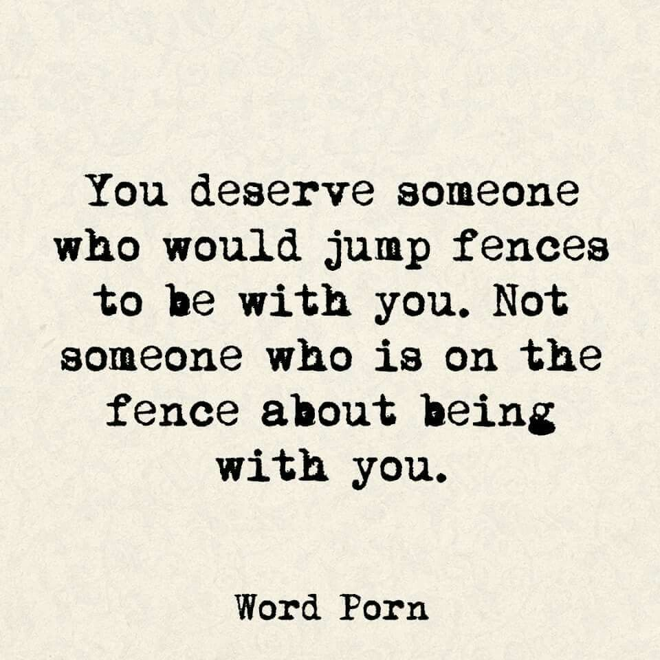 Fences Quotes Pinashley Nicole On Quotes  Pinterest