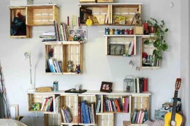 remodela tu casa con bajo presupuesto hogar decoraci n