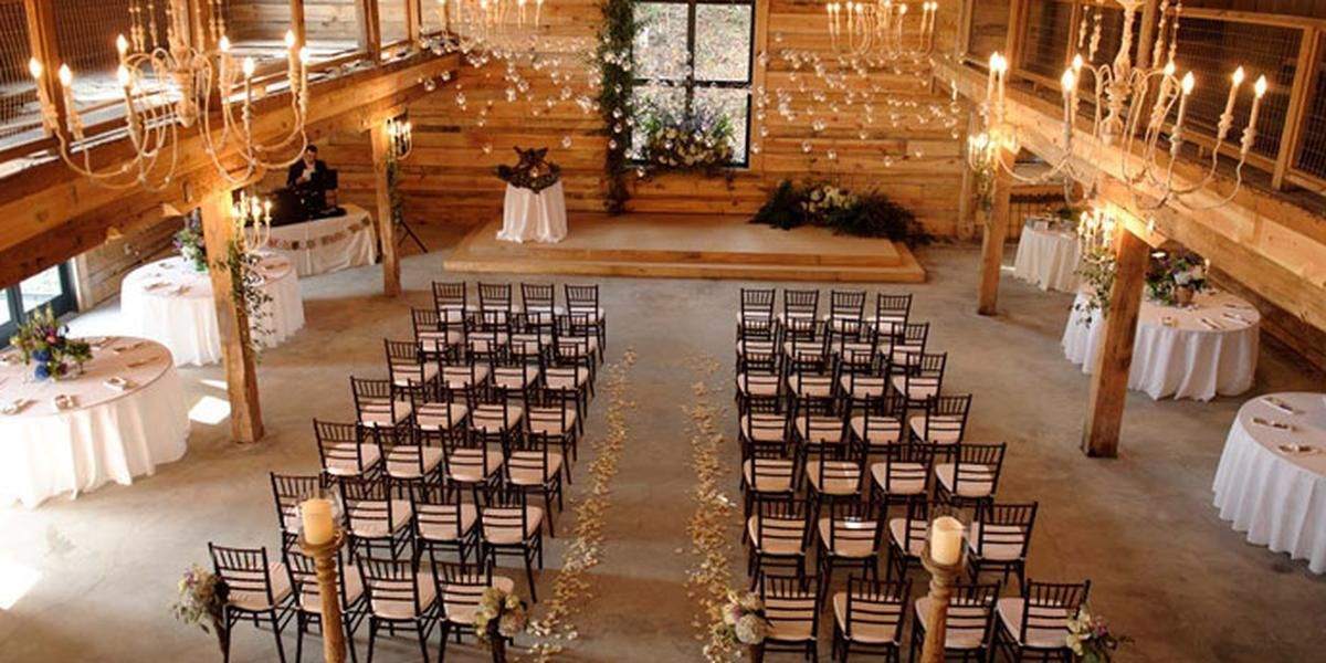 wedding reception venues woodstock ga%0A Victoria Belle Mansion  u     Vintage White Barn Weddings  Price out and  compare wedding costs for wedding ceremony and reception venues in  Hogansville u
