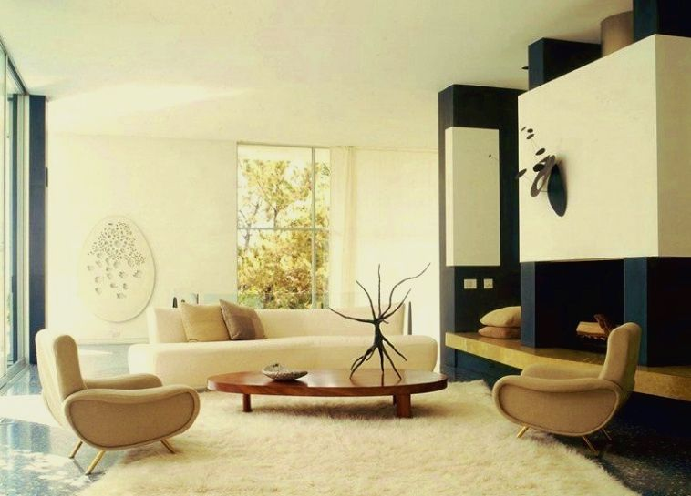 Home decor living room ideas for you living room remodel