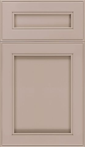 Chelsea Cabinet Door Style Wide Panel Cabinetry With Fine Beading Kitchencraft Com Cabinet Door Styles Kitchen Crafts Kitchen Craft Cabinets