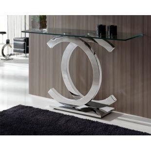 Console Design Calima Meuble Console Schuller Console Design Meuble Miroir Table Design