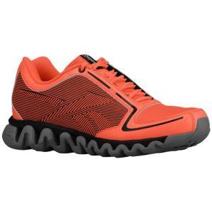 Reebok ZigLite Run - Men's - Running