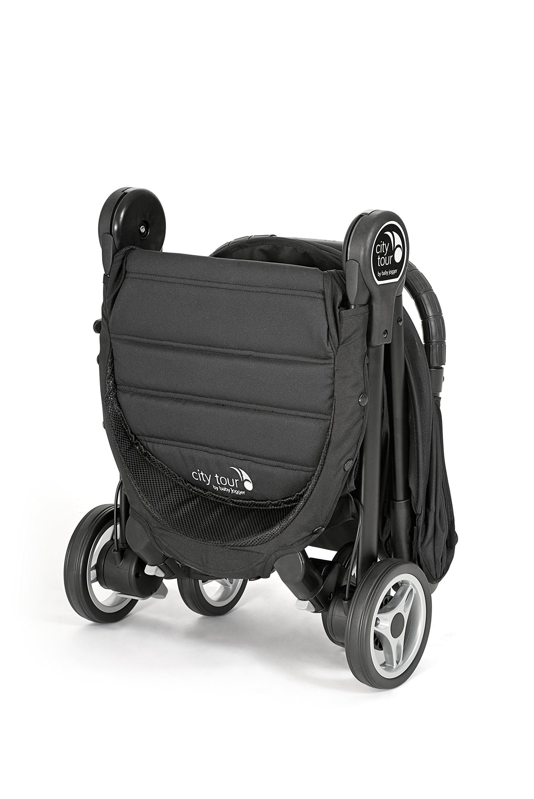 Baby Jogger City Tour stroller Onyx * Click on the image
