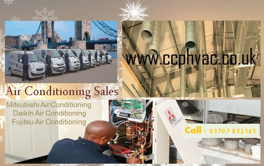 Pin by CCP HVAC on Air Conditioning Service Air