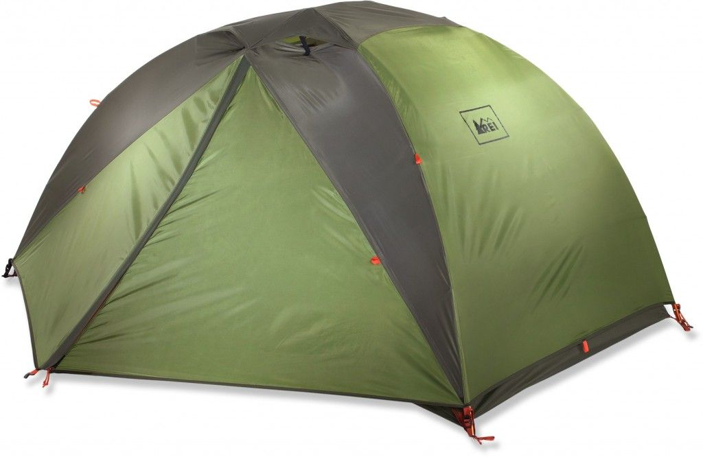 REI Half Dome 2 Best buy Outdoor Gearlab Review  sc 1 st  Pinterest & REI Half Dome 2 Best buy Outdoor Gearlab Review | Hiking Tents ...