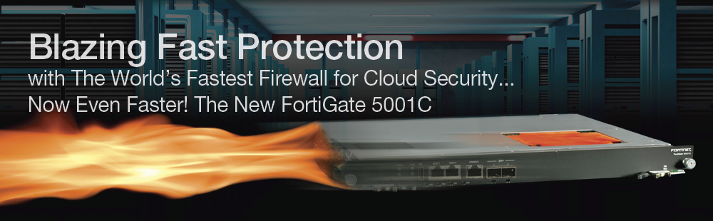 Fortinet | UTM, Next Generation Firewall, Network Security, Endpoint
