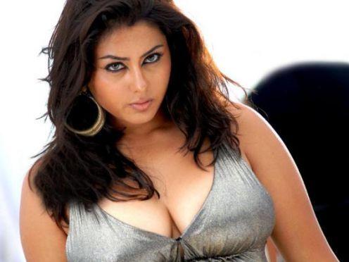 Beautiful Actress Bollywood Namitha Hot Pics