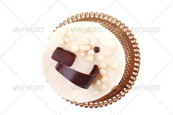 layered chocolate milk cake with chocolate on top ...  background, baked, beautiful, birthday, black, brown, cafe, cake, cheese, chocolate, closeup, cocoa, cream, creamy, dark, decoration, delicatessen, delicious, desert, dessert, diet, dish, display, flower, food, fresh, fruit, fudge, fun, glass, gourmet, heart, isolated, layer, luxury, party, pastry, pie, piece, plate, red, restaurant, round, sauce, slice, studio, sugar, sweet, tasty, white
